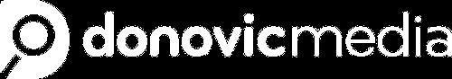 Donovic Media