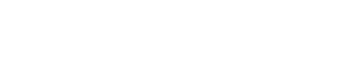 Donovic Media Logo