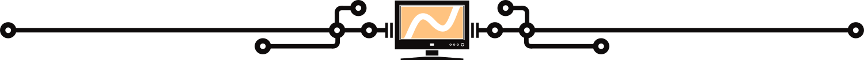 Homepage Separator