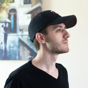 Nik Donovic